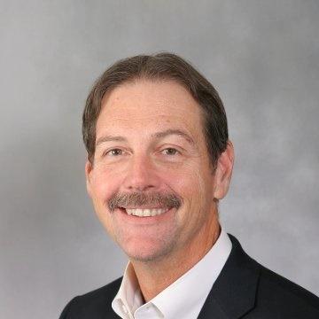 Bart Phillips, CEO, OneRedmond