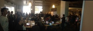 HOGjam_Hackathon