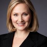 Kristina Hudson, Executive Director