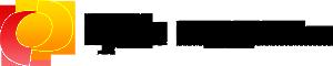 IGDA Logo-HiRes