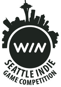 WIN's Seattle Independent Game Competition