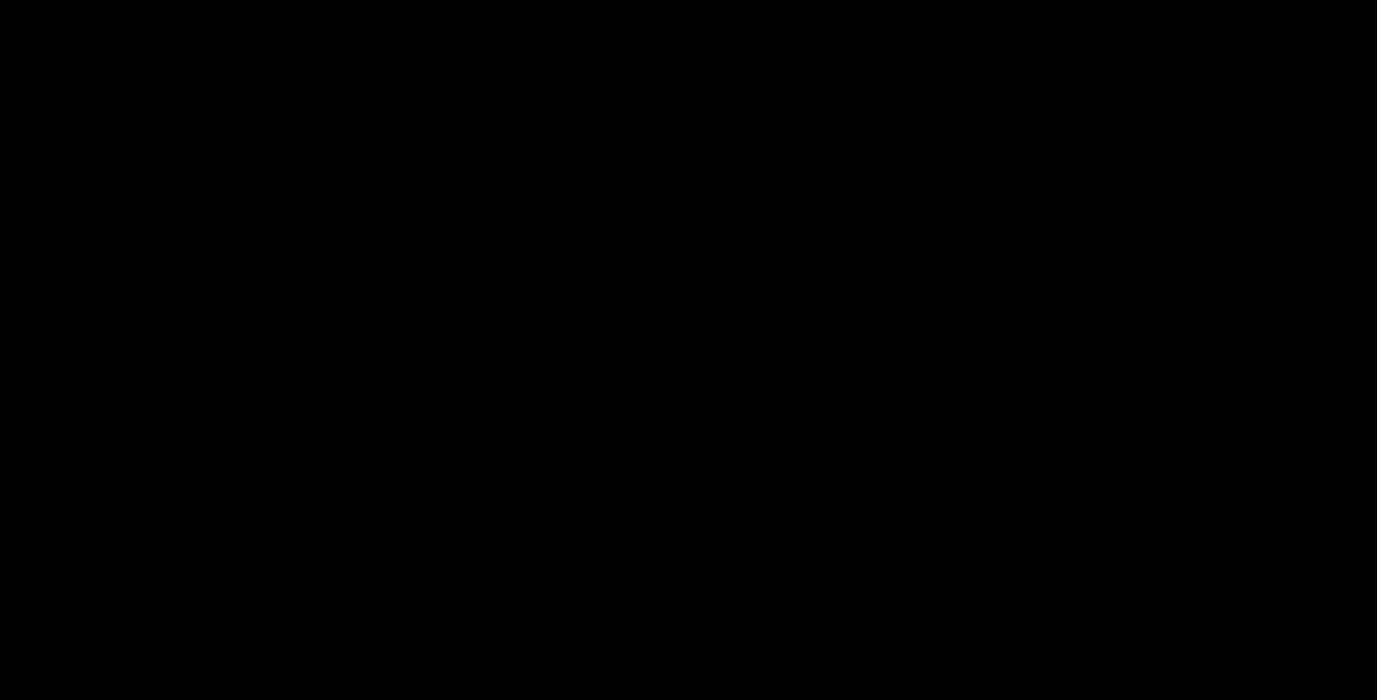 GoodMood_Logo_Blk