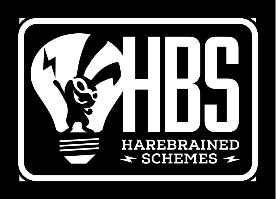 HBS_logo_large
